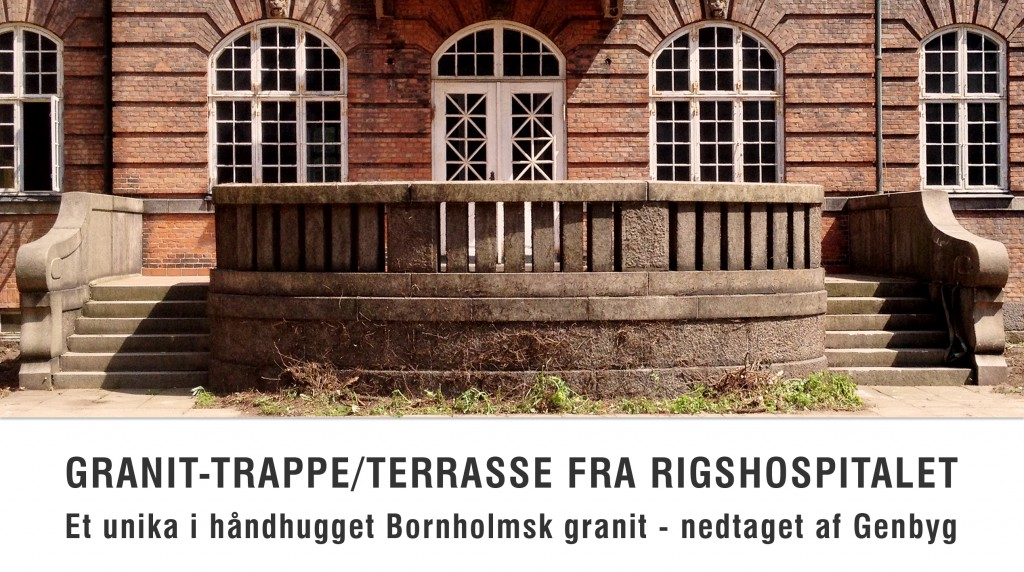 TRAPPE-FORSIDEPIC